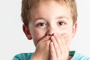 Dental Emergencies - Pediatric Dentist in Plainfield, IL